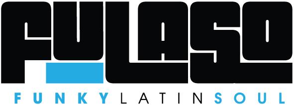 Fulaso - Funky Latin Soul